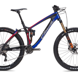 Ellsworth Rogue Sixty Sram (Captain America)-0