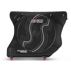 AEROCOMFORT ROAD 3.0