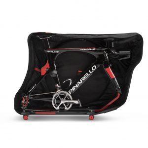 AEROCOMFORT TRIATHLON 3.0