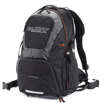 Rudy Project Backpack Pro 31-0