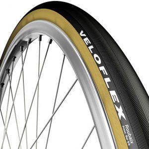 Veloflex Roubaix Tubular Tyre 25c-0