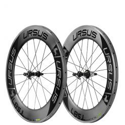 Wheels, Tires and Tubes