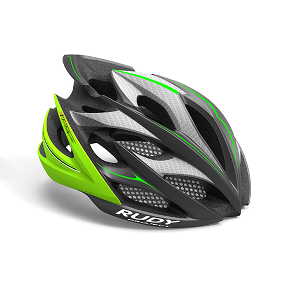 Mountain Helmets